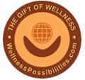 Wellness Possibilities Network Member